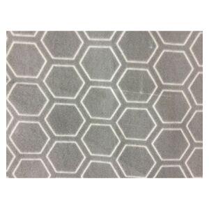 Koberec Vango Insulated Fitted Carpet - CP123 - Agora