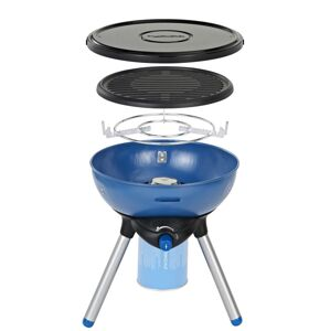 Party grill Campingaz 200