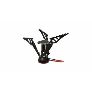 Firefly Stove