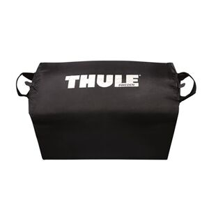 Organizér Thule Medium