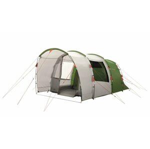 Rodinný stan Easy Camp Palmdale 400