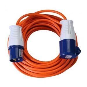 Prodlužovací kabel 25 m Vango