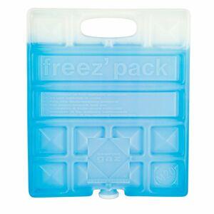 FREEZ PACK M20 - 20x17x3 cm (800 g)