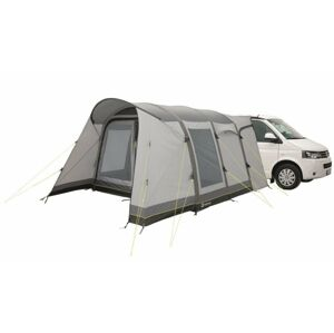 Outwell Motorhome Awning Scenic Road 250SA Tall