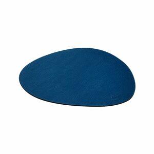 Silwy podložka na magnetické sklenice // Malá Modrá