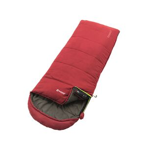 Spací pytel Outwell Campion Junior Red