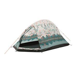 Rekreační stan Easy Camp Daylily