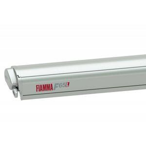 Markýza Fiamma F65L Royal Grey Titanium 450