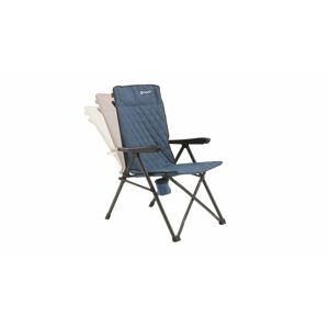 Skládací židle Outwell Lomond