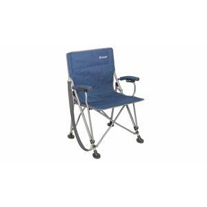 Kempingová židle Outwell Perce