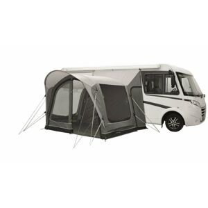 Outwell Motorhome Awning Parkville 200SA Xtra T