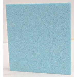 Izolace styrofoam 20x1200x3015 - MODRA