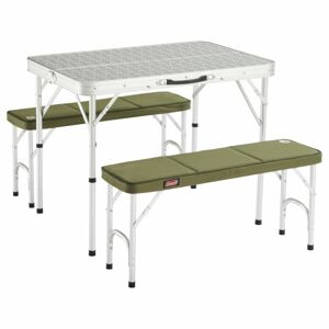 Pack-Away™ Table For 4