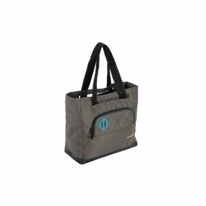 Cooler The Office Shopping bag 16L
