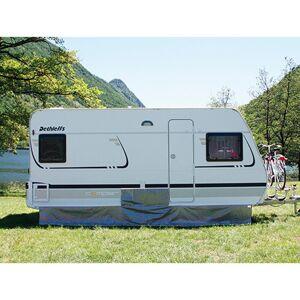 Spodní kryt pro karavan Fiamma
