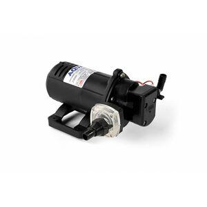 Vodní čerpadlo Fiamma AQUA 8 12V 10l/min
