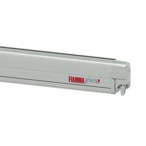 Markýza Fiamma F45L Royal Blue Titanium 450