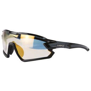 Casco cyklistické brýle SX-34