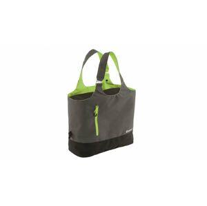 Chladící taška Outwell
