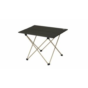 Adventure Aluminium Table S
