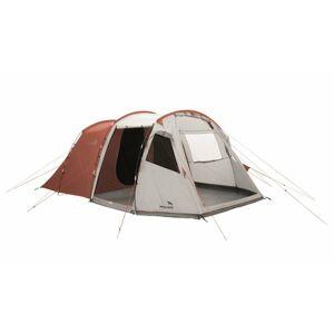 Rodinný stan Easy Camp Huntsville 600