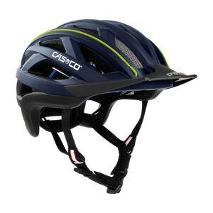 Casco Cuda 2 cyklistická helma Modrá M = 54-58 cm