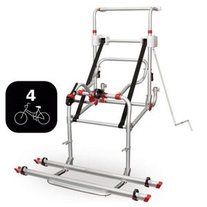 Nosič kol Fiamma Carry BIKE LIFT 77