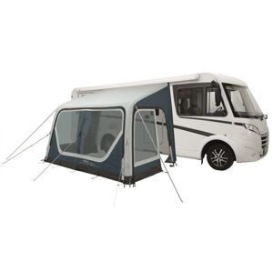 Outwell Motorhome Awning Ripple Motor 380SA L