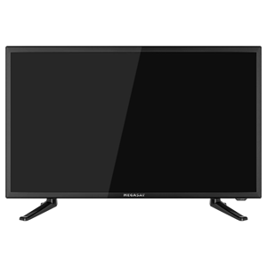 Televizor Megasat TV Royal Line 19´´
