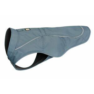 Overcoat™ Bunda pro psy Modrá XXS